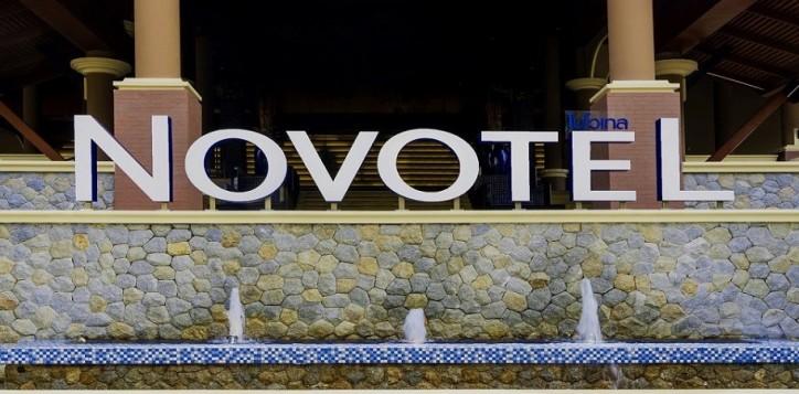 novotel-signage-021-2