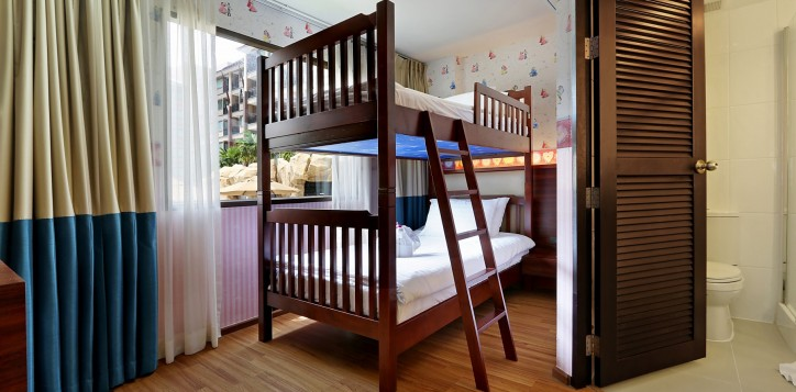 kha-king-family-kid-bedroom-resize-2