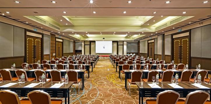 meeting-classroom-2