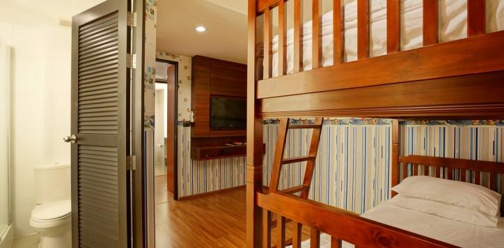 room-family-kha-03-2