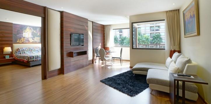 room-suite-02-2-2