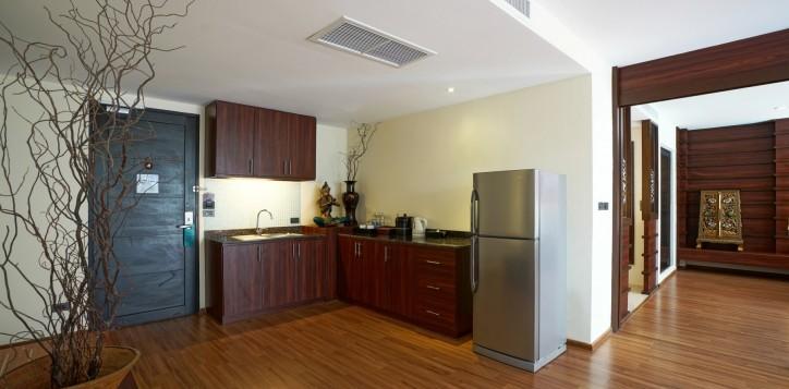 room-suite-03-2