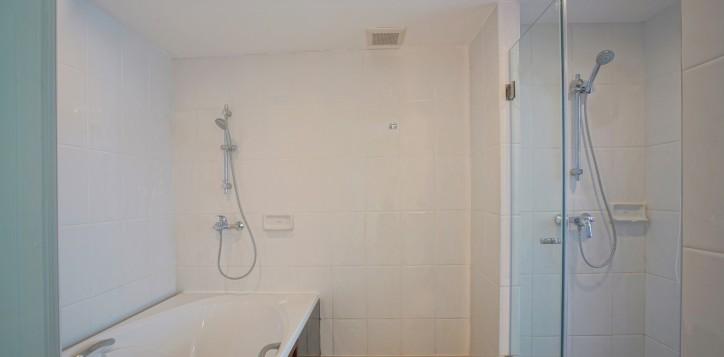 room-suite-09-2