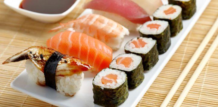 nagano-sushi-2