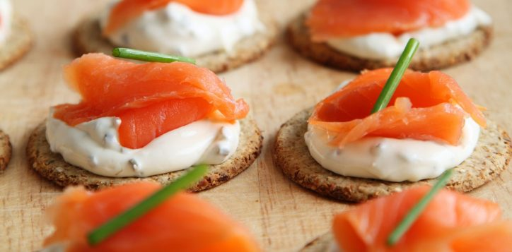 salmon-appetizer-11282918816dxd6-2