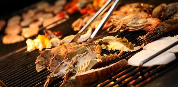 seafood-b-2