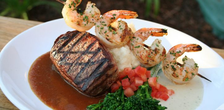 surf-turf-resized-2