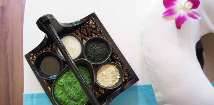 green-tea1-2