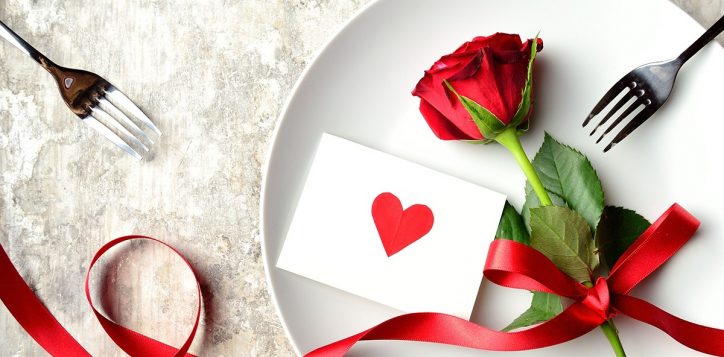 valentines-day-dinners-specials-boston-2016-2