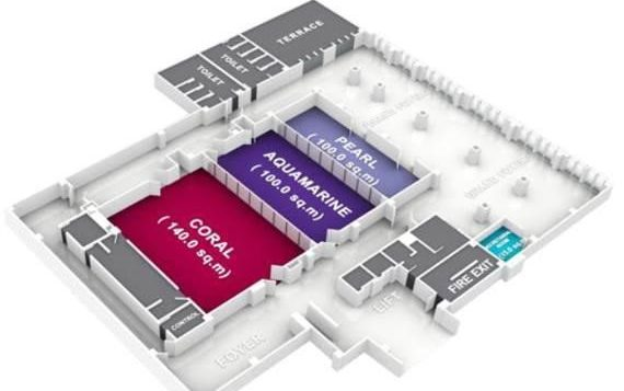 novotelphuketvintagepark-floor-plan-2
