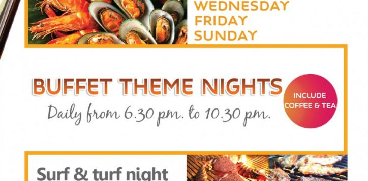 novotel-phuket-vintage-park-buffet-theme-nights_1200-1706-2