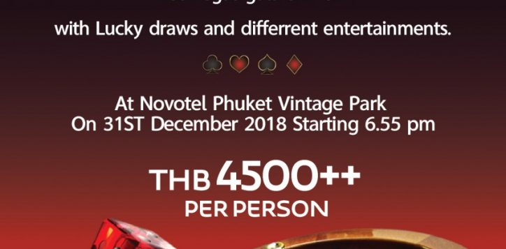 novotel-phuket-vintage-park-nye-2018-2