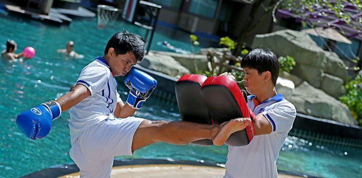 novotel-phuket-vintage-park-activity-boxing-2