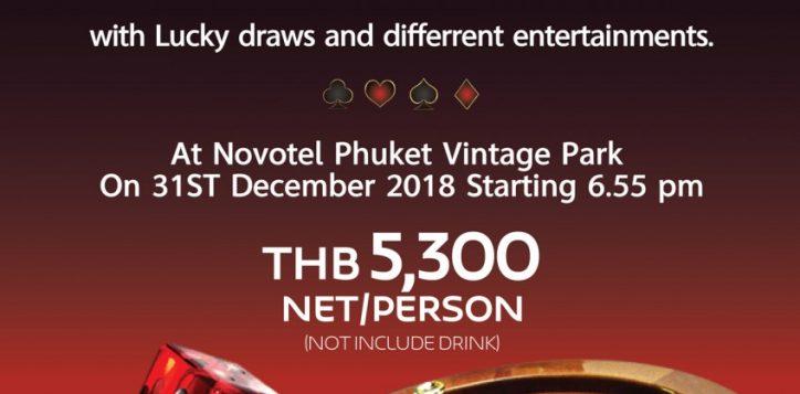 novotel-phuket-vintage-park-nye19-2