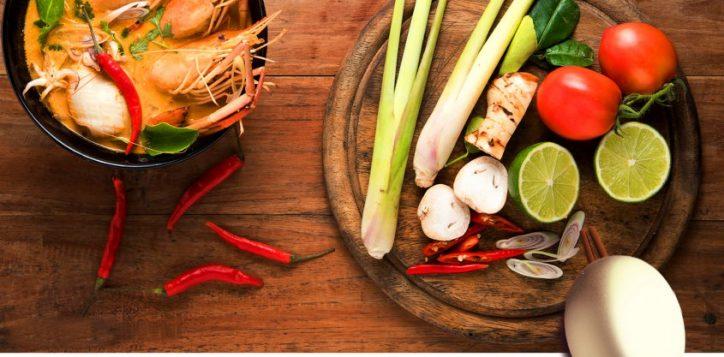 thai-cooking-class59-5x84-5cm-2