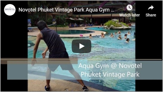 aquagym-youtube-2