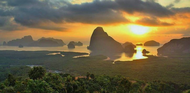 phang-nga-bay-sunrise-2