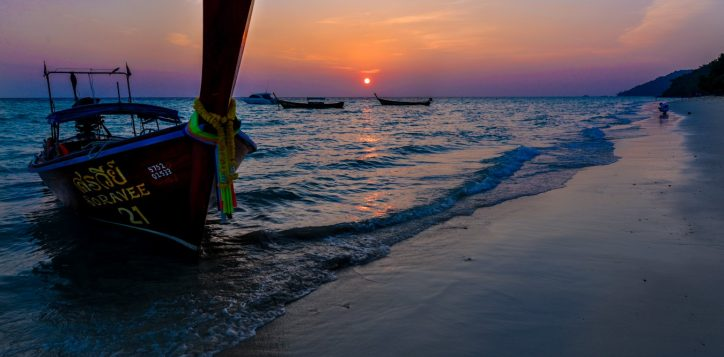 phi-phi-island-sunrise-2