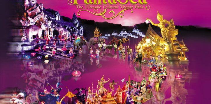 phuket-fantasea-show-2