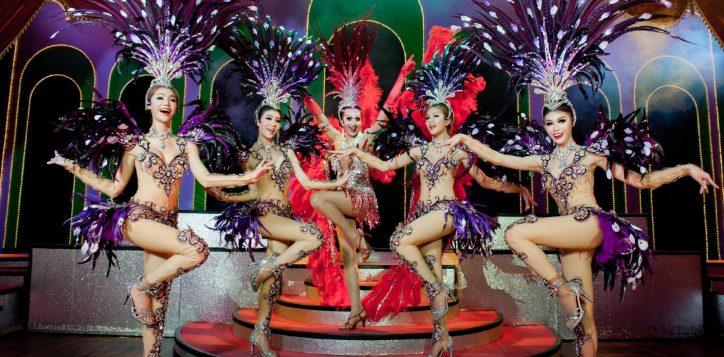 phuket-simon-cabaret-2