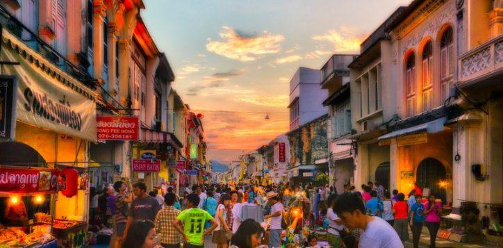 phuket-town-2