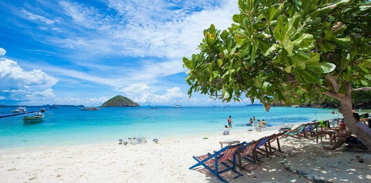 racha-and-coral-island-2
