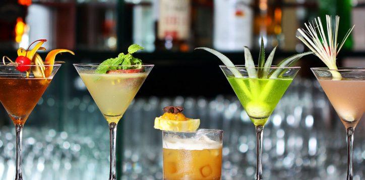 cocktail_class-2