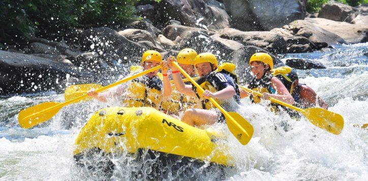 rafting-phuket-2