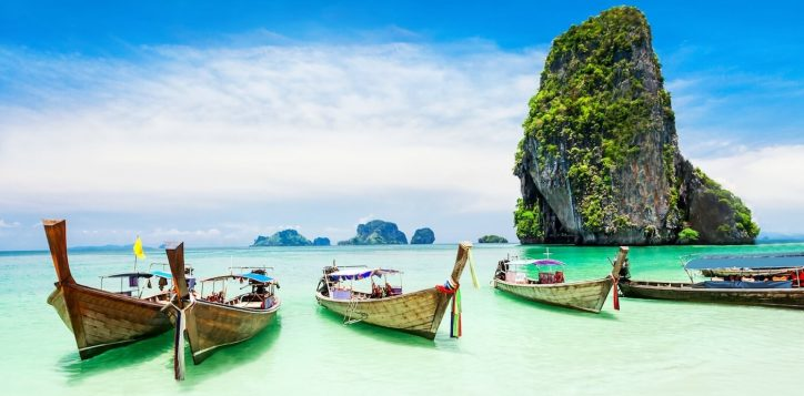 sea-trip-phuket-2
