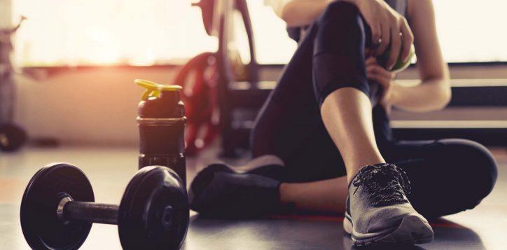 sportandwellness01-2