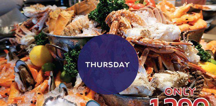 novotel-phuket-vintage-park-best-grand-seafood-1200x1200-2