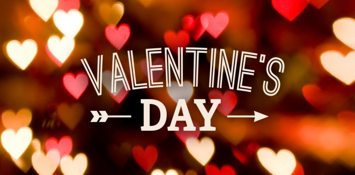 valentines-day-web_g-2