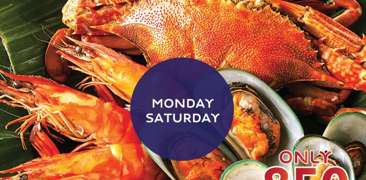novotel-phuket-vintage-park-sea-food-buffet-april-2