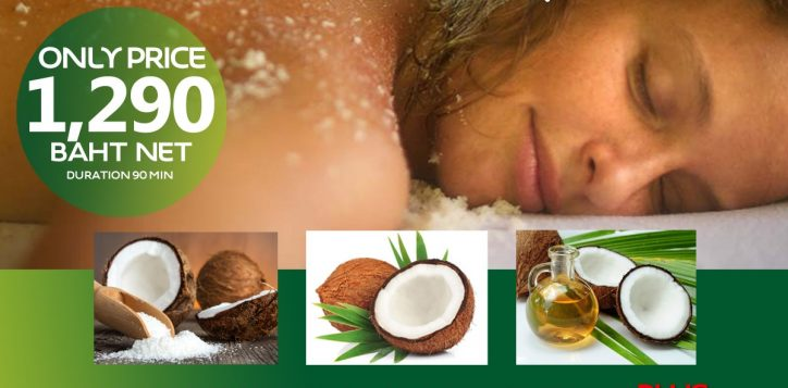 novotel-phuket-vintage-park-spa-coconut-lovers-new-2