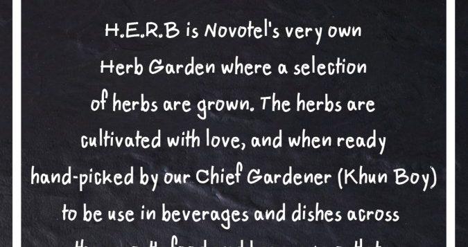 h-e-r-b-04-2