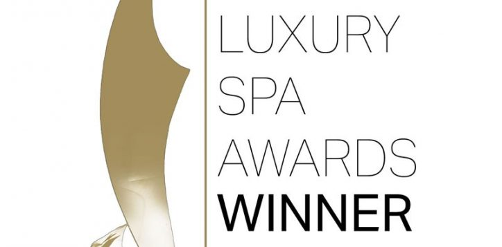 novotel-phuket-vintage-park-inbalance-spa-luxury-awards-winner-2-2