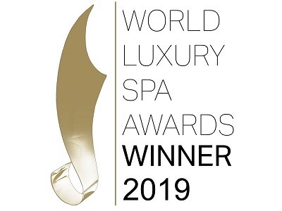 novotel-phuket-vintage-park-inbalance-spa-luxury-awards-winner-2019-2