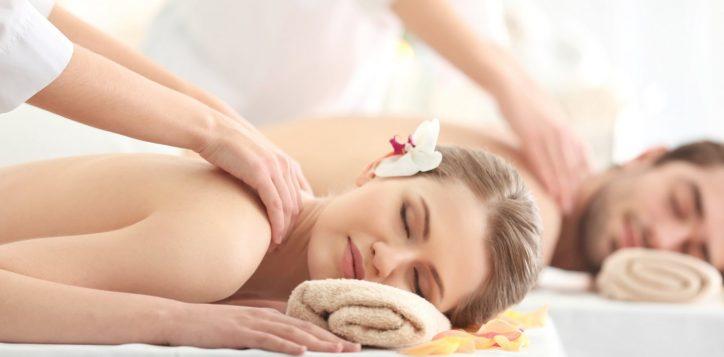 novotel-phuket-vintage-park-thai-massage-01-2