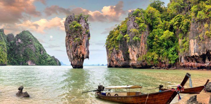 novotel-phuket-vintage-park-travel-blog-phuket-patong-thailand-2