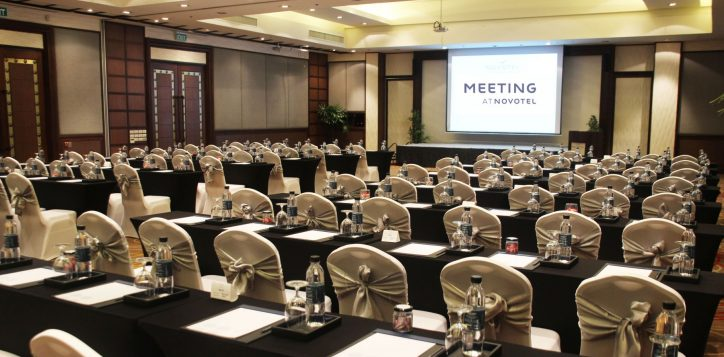 novotel-phuket-vintage-park-meeting-patong-beach-classroom-001-2