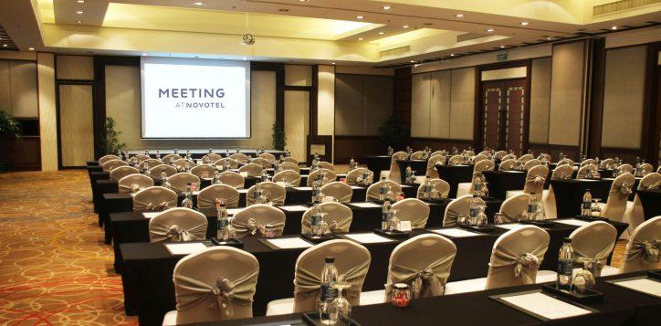 novotel-phuket-vintage-park-meeting-patong-beach-classroom-002-2
